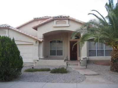 0, Apache County, Cochise County, Coconino County, Gila County, Graham County, Greenlee County, La Paz County, Maricopa County, Mohave County, Navajo County, Pima County, Pinal County, Santa Cruz County, Yavapai County, Yuma County Rental For Rent: 614 W Madero Avenue