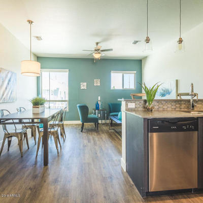 0, Apache County, Cochise County, Coconino County, Gila County, Graham County, Greenlee County, La Paz County, Maricopa County, Mohave County, Navajo County, Pima County, Pinal County, Santa Cruz County, Yavapai County, Yuma County Rental For Rent: 7979 E Wilshire Drive #1004