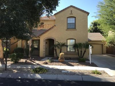 0, Apache County, Cochise County, Coconino County, Gila County, Graham County, Greenlee County, La Paz County, Maricopa County, Mohave County, Navajo County, Pima County, Pinal County, Santa Cruz County, Yavapai County, Yuma County Rental For Rent: 3875 E Phelps Street