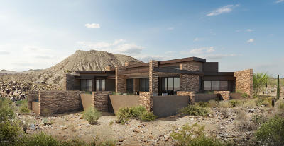 Scottsdale Residential Lots & Land For Sale: 41413 N 95th Street