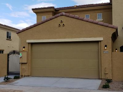 Mesa Rental For Rent: 1367 S Country Club Drive #1330