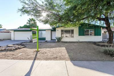 Glendale Rental For Rent: 9028 N 48th Drive