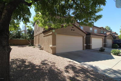 Mesa Rental For Rent: 125 S 56th. Street #10