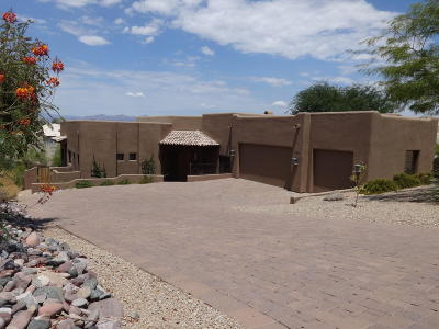 Fountain Hills AZ Rental For Rent: $2,995