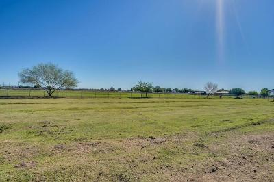 Queen Creek AZ Residential Lots & Land For Sale: $299,500