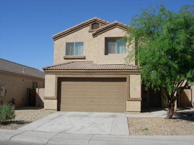Laveen Rental UCB (Under Contract-Backups): 7304 S 56th Lane