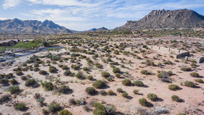 Scottsdale AZ Residential Lots & Land For Sale: $600,000