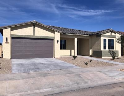 Queen Creek Rental For Rent: 22654 E Stonecrest Drive