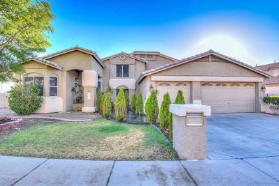 Glendale Single Family Home For Sale