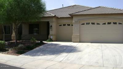 Laveen Rental For Rent: 7004 S 58th Avenue