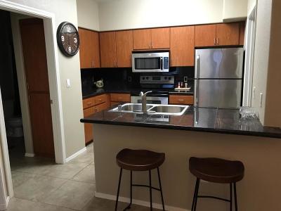 Apartment For Sale: 5302 E Van Buren Street #2028