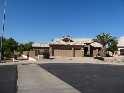 Sun Lakes, Sun Lakes #1, Sun Lakes - Cottonwood, Sun Lakes - Oakwood, Sun Lakes 06, Sun Lakes 1, Sun Lakes 10, Sun Lakes 12, Sun Lakes 16 Lt 01-209 Tr A-D, Sun Lakes 19, Sun Lakes 21, Sun Lakes 22 Lot 1-283 Tr A-C, Sun Lakes 28, Sun Lakes 3, Sun Lakes 4, Sun Lakes 5, Sun Lakes 7, Sun Lakes C.c., Sun Lakes Cottonwood, Sun Lakes Cottonwood Cc, Sun Lakes Country Club, Sun Lakes Iron Oaks, Sun Lakes Ironwood, Sun Lakes Ironwood C.c. McR 362/19, Sun Lakes Lot 17 Unit 36c, Sun Lakes Oakwood, Sun Lakes Oakwood - Iron/Oak, Sun Lakes Palo Verde, Sun Lakes Phase 1, Sun Lakes Unit 11, Sun Lakes Unit 12 Lot 29, Sun Lakes Unit 14, Sun Lakes Unit 14 Lot 178, Sun Lakes Unit 15 Lot 194, Sun Lakes Unit 15 Lot 55, Sun Lakes Unit 17, Sun Lakes Unit 18 Lot 10, Sun Lakes Unit 18 Lot 208, Sun Lakes Unit 18a Lot 5, Sun Lakes Unit 21 Lot 153, Sun Lakes Unit 21 Lot 329, Sun Lakes Unit 22 Lot 14, Sun Lakes Unit 22 Lot 277, Sun Lakes Unit 23 Lot 83, Sun Lakes Unit 25, Sun Lakes Unit 25 Lot 77, Sun Lakes Unit 26, Sun Lakes Unit 27b Lot 24, Sun Lakes Unit 28 Lot 112, Sun Lakes Unit 29 Lot 13, Sun Lakes Unit 29 Lot 15, Sun Lakes Unit 3, Sun Lakes Unit 3 Lot 63, Sun Lakes Unit 3-A, Sun Lakes Unit 31 McR 363/9, Sun Lakes Unit 32, Sun Lakes Unit 32 McR 371, Sun Lakes Unit 32 McR 371/32 - Oakwood C.c., Sun Lakes Unit 33 Lot 12, Sun Lakes Unit 33 Lot 188, Sun Lakes Unit 36, Sun Lakes Unit 4, Sun Lakes Unit 4 Lot 46, Sun Lakes Unit 4 Lot 48, Sun Lakes Unit 40 Lot 5, Sun Lakes Unit 43 Lot 12, Sun Lakes Unit 43 Lot 46, Sun Lakes Unit 45a, Sun Lakes Unit 5 Lot 205, Sun Lakes Unit 6, Sun Lakes Unit 8, Sun Lakes Unit Ironwood Phase 2, Sun Lakes Unit Thirty-One, Sun Lakes Unit Thirty-Tw0 McR 175/17 - Oakwood C.c., Sun Lakes Unit Thirty-Two, Sun Lakes Unit Twenty-Six, Sun Lakes, Oakwood, Sun Lakes-Oakwood, Sun Lakes-Oakwood Unit 43 Lot 59, Sun Lakes/Oakwood, Sunlakes, Sunlakes Ironwood C.c., Sunlakes/Cottonwood Townhomes Unit19, Unit 5 Lot 108 Sun Lakes Single Family Home For Sale: 5352 S Amberwood Drive