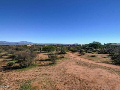 Scottsdale Residential Lots & Land For Sale: 28513 N 139th Place