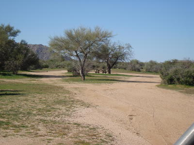 Scottsdale Residential Lots & Land For Sale: 269xx N 132nd Street