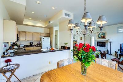 Scottsdale Apartment For Sale: 8270 N Hayden Road #1035