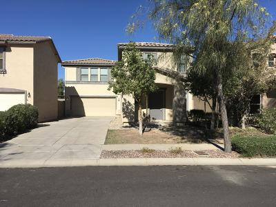 Surprise Rental For Rent: 18554 W Udall Drive
