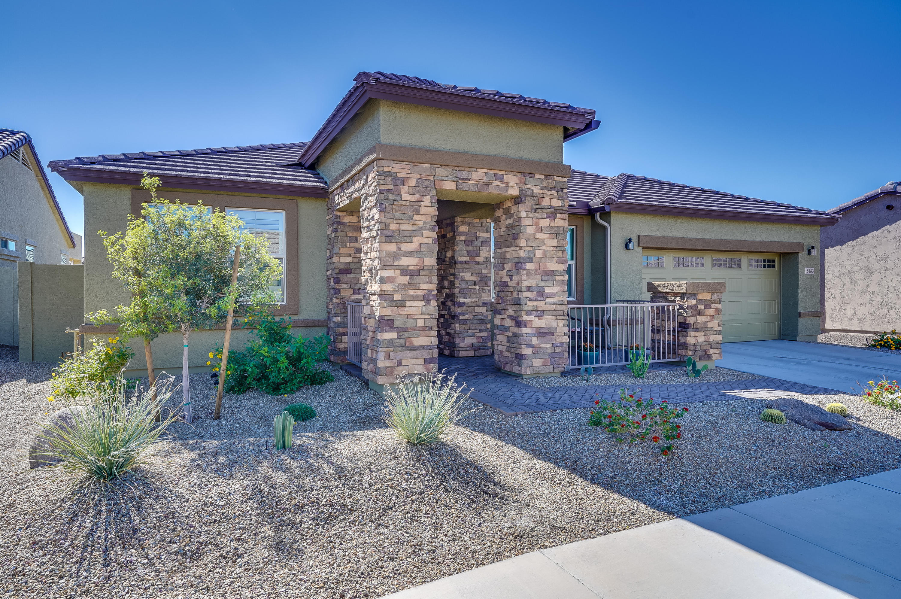18183 W Redwood Lane Goodyear Az Mls 5846603 Exit Realty
