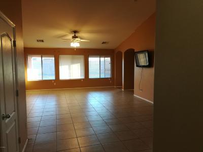 Laveen Rental For Rent: 5329 W Novak Way