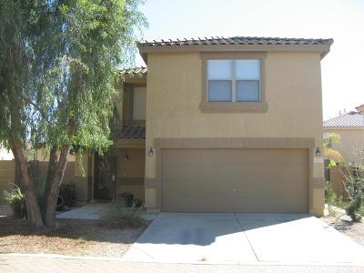Chandler Rental For Rent: 2277 E Palm Beach Drive