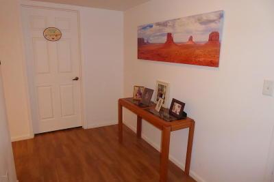Sun City Apartment For Sale: 10330 W Thunderbird Boulevard #A228