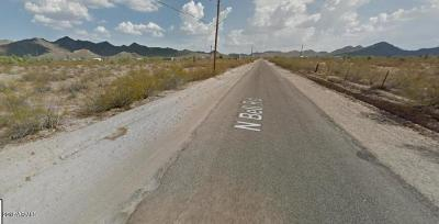 Queen Creek AZ Residential Lots & Land For Sale: $700,000