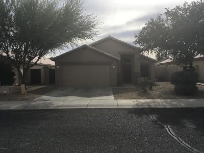 Surprise Rental For Rent: 13541 W Ocotillo Lane