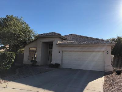 Chandler, Gilbert, Mesa, Queen Creek, San Tan Valley, Scottsdale, Tempe Single Family Home For Sale: 1511 E Sunrise Way
