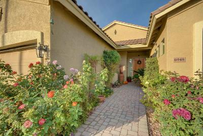 Gilbert Single Family Home For Sale: 6948 S Forest Avenue