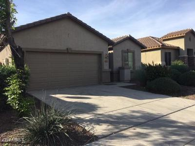 Surprise Rental For Rent: 17765 W Bridger Street W