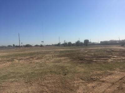 Phoenix Residential Lots & Land For Sale: 4735 N 75th Avenue
