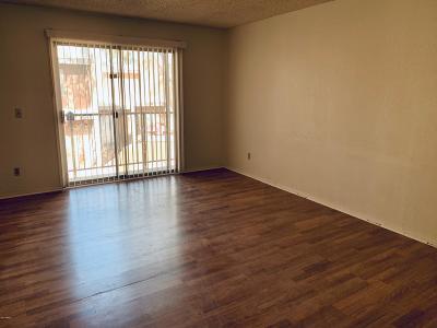 Phoenix Multi Family Home For Sale: 2808 Monte Cristo Avenue