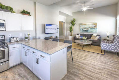 Tolleson Rental For Rent: 2500 S 99th Avenue #120