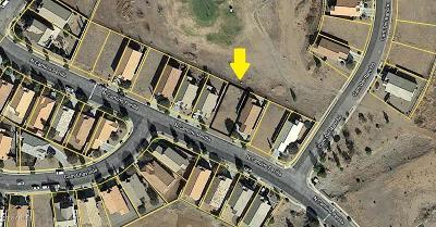 Douglas  Residential Lots & Land For Sale: Xxx Camino Perilla