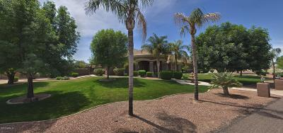 Queen Creek Single Family Home For Sale