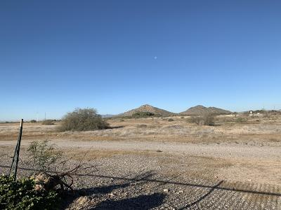 Casa Grande Residential Lots & Land For Sale: N Bianco Rd # 144