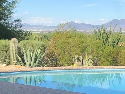 Paradise Valley Residential Lots & Land UCB (Under Contract-Backups): 6207 E Cholla Drive