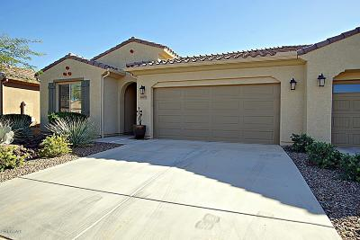 Eloy Patio For Sale: 4809 W Posse Drive