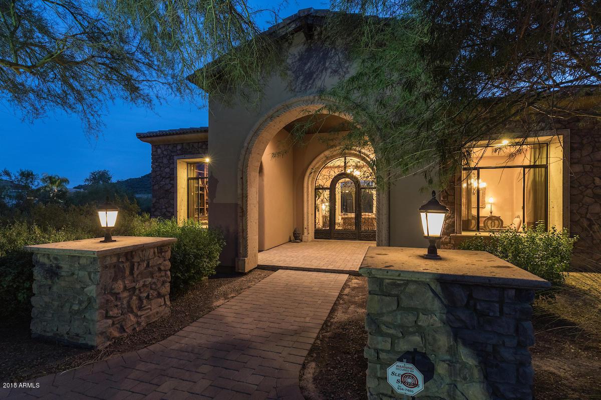 9413 E June Street, Mesa, AZ   MLS# 5852115   Patrick