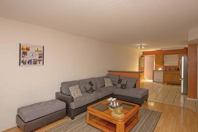 Phoenix  Condo/Townhouse For Sale: 8807 N 34th Avenue