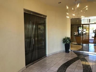 Scottsdale Commercial Lease For Lease: 8591 E Bell Road #100