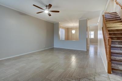 Chandler Single Family Home For Sale: 4692 W Toledo Street