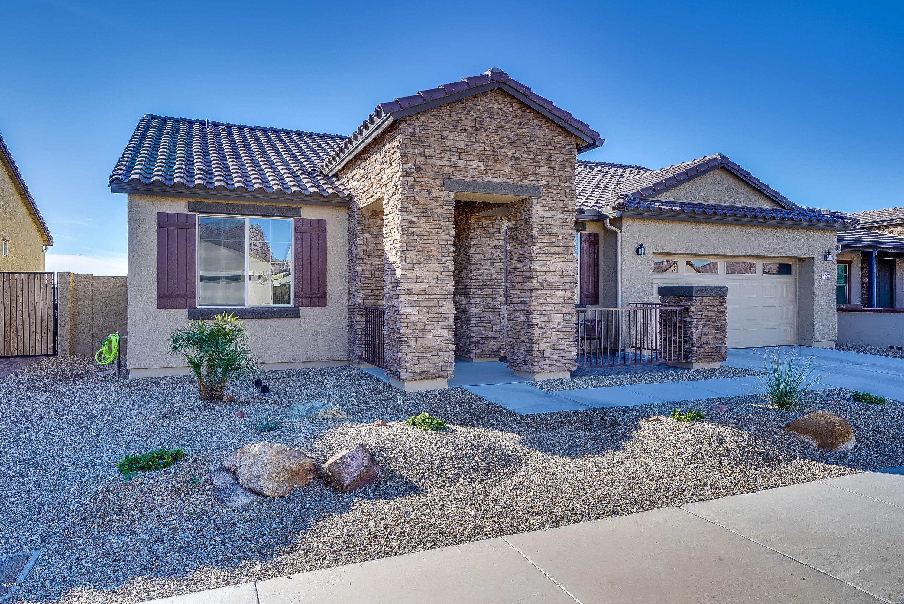 18097 W Cedarwood Lane Goodyear Az Mls 5853332 Tara Rutkowski