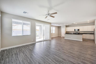 Mesa Rental For Rent: 2331 S Wycliff Circle
