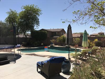 Goodyear Rental For Rent: 13428 S 185th Avenue