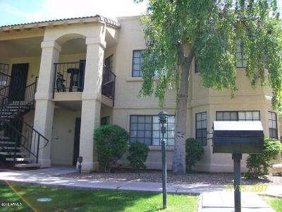 Mesa Rental For Rent: 925 S Longmore #101