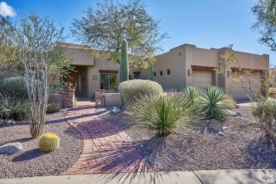 Mesa Single Family Home For Sale: 3749 N Rowen