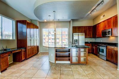 Glendale Rental For Rent: 6605 N 93rd Avenue #1001
