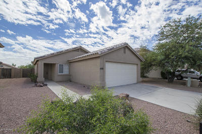 El Mirage Rental For Rent: 12033 W Aster Drive