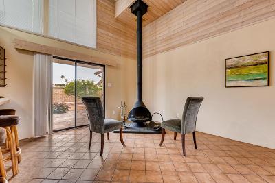 Mesa Rental For Rent: 931 E Fairfield Street