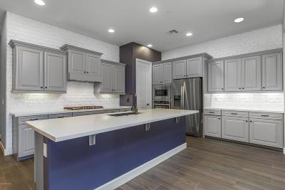 Mesa AZ Single Family Home For Sale: $399,900